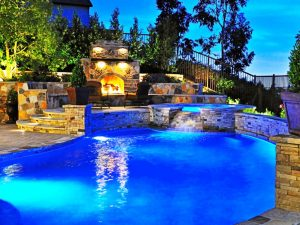 home buying pool