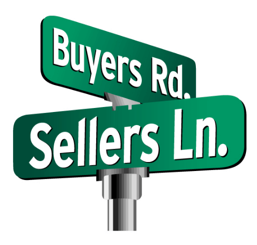florida buyer's market and seller's market