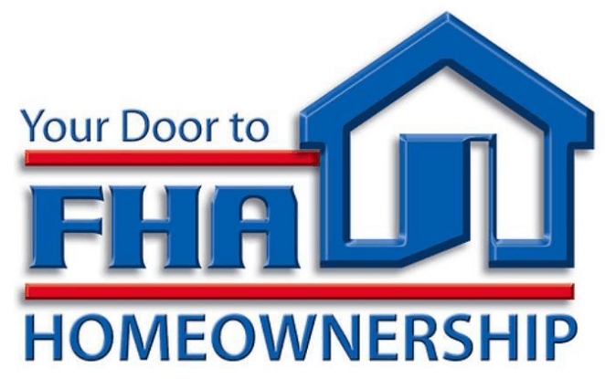 Land Home Financial FHA Loan