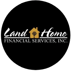 Loan Officer Land Home Financial